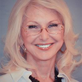 Lynda Kaufman